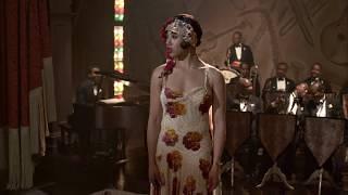 Saint Louis Blues - [Daughter Maitland]