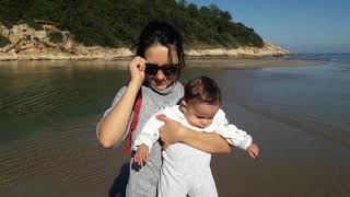 Karya 4.0 Kastro Doğal Plajı
