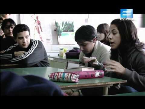 educación sexual integral: cuerpo y sexualidad