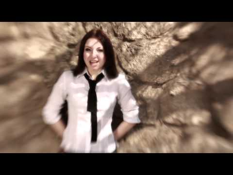 FRAM - Затьмарення (music video)