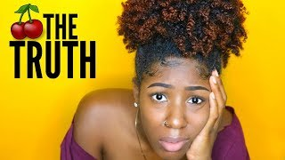 GIRL TALK: LOSING YOUR VIRGINITY (My Experience + Tips)