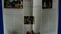 Kino Programm Filmstarts epd Film 3 2012 Das Kino-Magazin.wmv