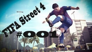Video Let's Play Together FIFA Street 4 - World Tour part 1 [HD/PS3/LPT] download MP3, 3GP, MP4, WEBM, AVI, FLV Desember 2017
