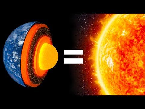 """40+ фактов о космосе, благодаря которым вы получите """"5"""" по астрономии"""