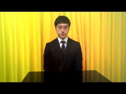 【AO義塾】出願書類の準備の仕方 慶應AO入試/FIT入試posted by hoooooollyu4