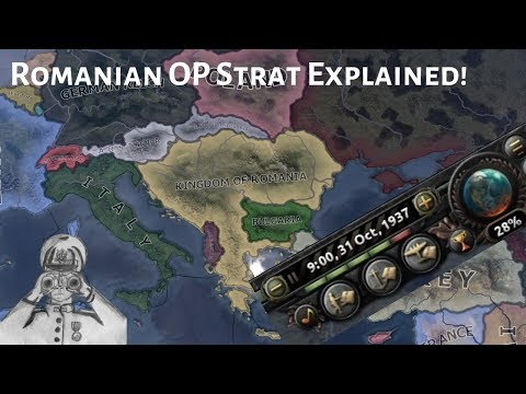 romanian-op-strat-explained!-hearts-of-iron-4-(first-voice-over-video)