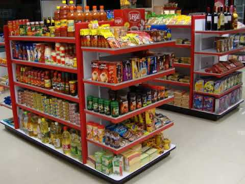 Anaqueles Para Tienda.Muebles De Tienda Muebles Para Tienda Vitrinas Mostradores Mobiliario Estantes Anaqueles Oxxo