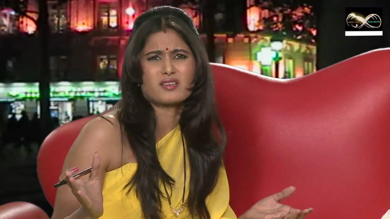 Savita Bhabhi Ke Sexy Solutions For Frustrated Writers -3773