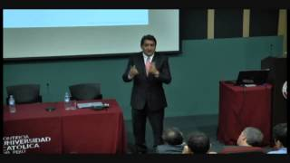 Capeco: Seminario Vdc - Virtual Design And Construction - Parte 04/04