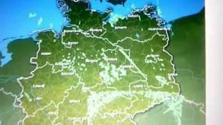 Radar Weather Manipulation 4. 2. 2012 (2)