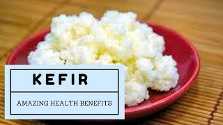8 Extraordinary Health Benefits of Kefir ।Those Are Most important For Health।