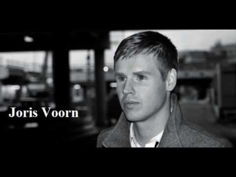Joris Voorn - T1000 Radio