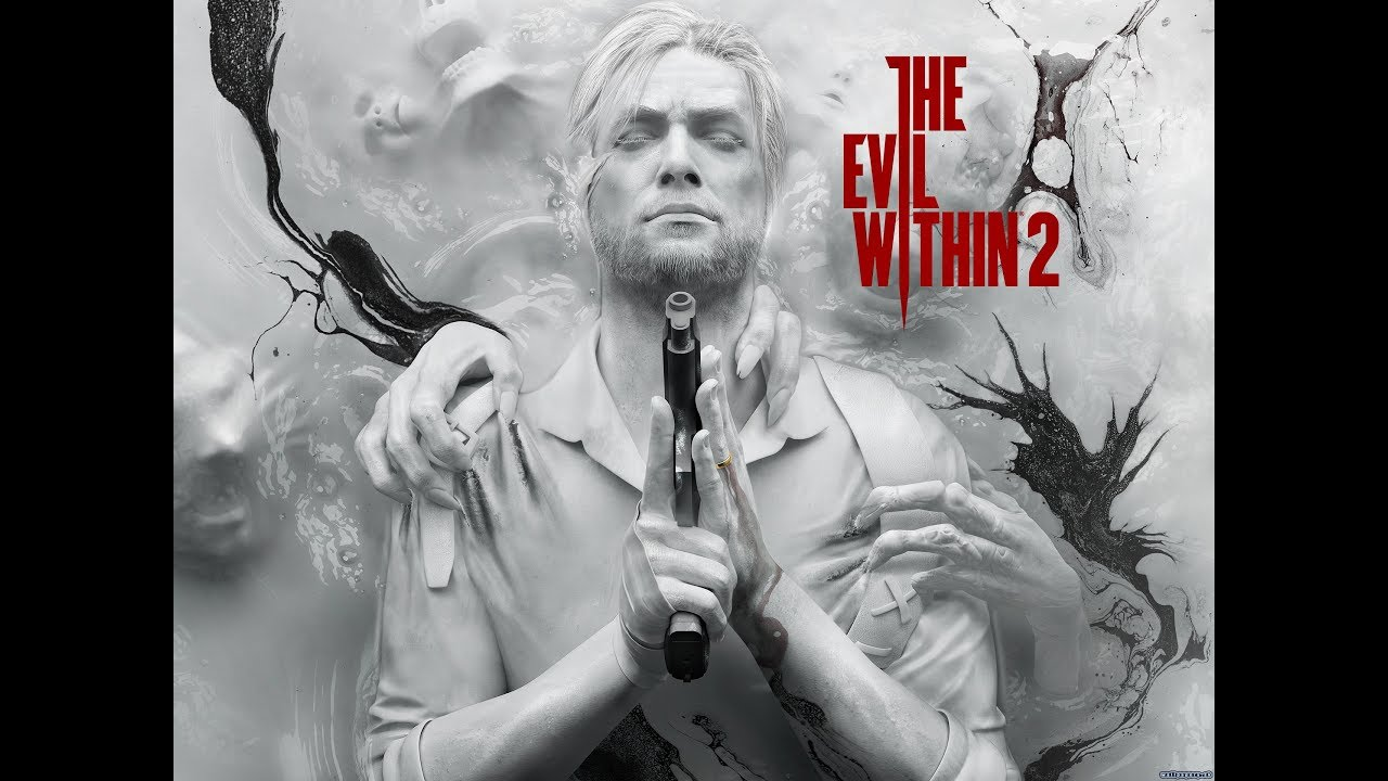 the evil within the soul essay