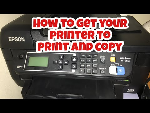 epson-printer---won't-print-or-copy---easy-fix-#renarocsprinters