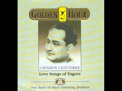 Top Tracks - Chinmoy Chatterjee