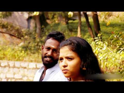 Choosi chudangane|| chalo movie song || creative ||  Sathish || Lakshmi || TEMPERSAI albums ||
