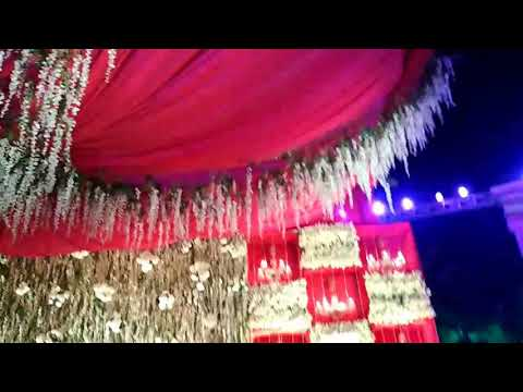 JYOTI LIGHT AND DECORATERS LUDHIANA SPECIAL PALACE LIGHT DECORATION IN PALACE ON PAKHOWAL ROAD LUDHI