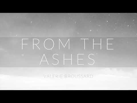 From The Ashes (Station 19 Soundtrack)