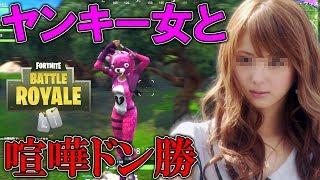 ざんげちゃん→https://www.youtube.com/channel/UC6_mhpufU3AOn11sdMST2...