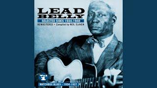 De Kalb Blues (Remastered)