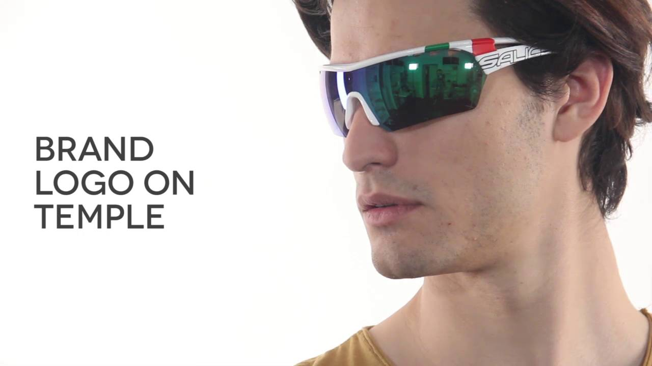 744f517653 Salice 006 ITA Sunglasses Review