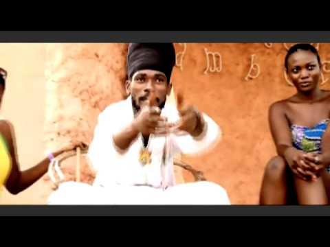 Joe Kouassi Eben  By Prince MB
