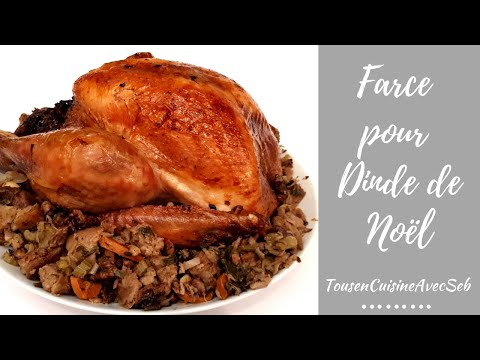 recette-de-farce-pour-la-dinde-de-noËl-(tousencuisineavecseb)