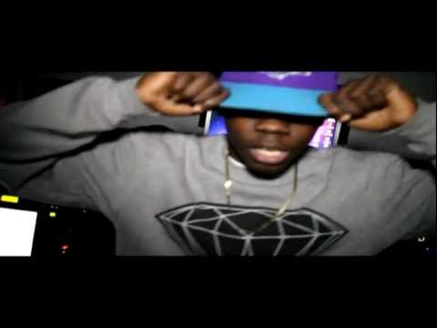 DUBOY Grind Time Official Video