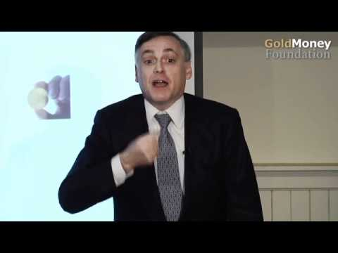 Huerta de Soto 4: The importance of capital theory