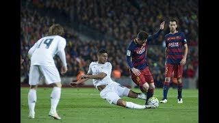 Casemiro - The Tank ● Defensive Skills Beast Mode |HD