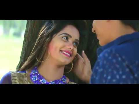 Mon Mane na by Rakib Musabbir New Video Song 2017 Official Music Video