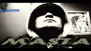 Masta - Moj Zivote (Serbian Rap) +Download