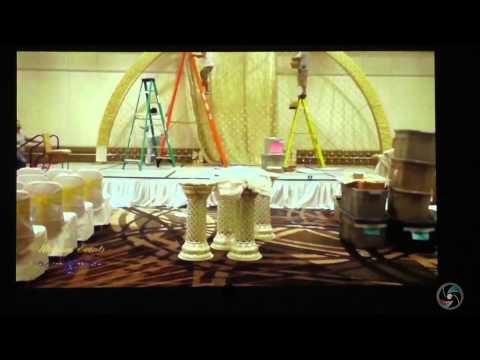 Dance Night 2015 ( BPGC ) - Indian Wedding