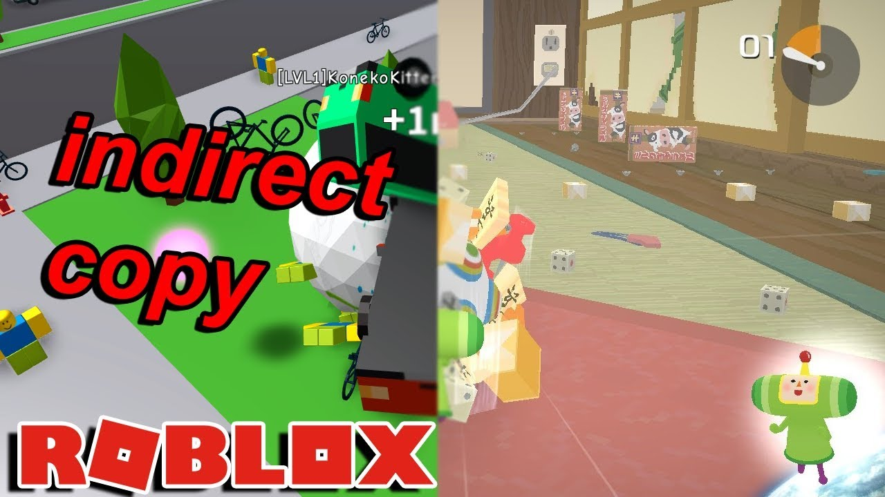 Cant Sign In To Roblox Buxgg Youtube New Roblox Scam Looks Scarily Real Youtube