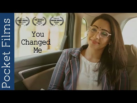 You Changed Me - Inspirational Short Film | Hindi