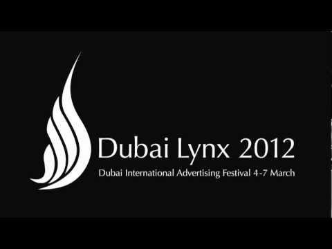Dubai Lynx 2010 Silver Radio winner: Nissan Middle East's 'Tree'