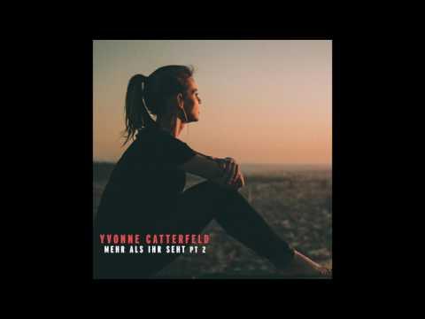 Yvonne Catterfeld - Mehr als ihr seht feat. MoTrip (Pt.2) (Track by Track)