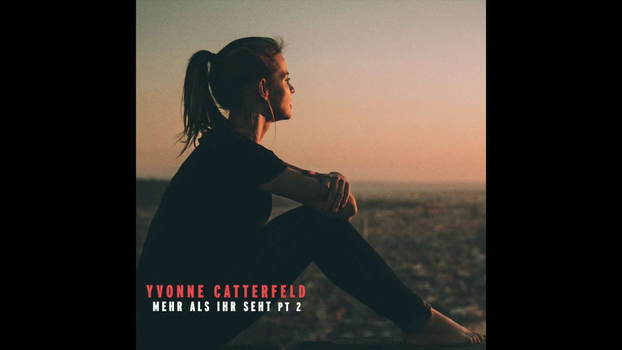 Yvonne Catterfeld Guten Morgen Freiheit Lp Full Album Mp3