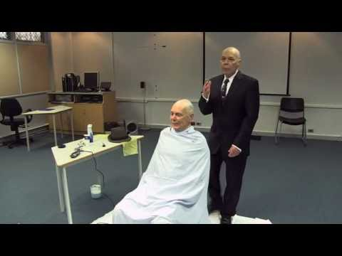 Tom Dalton - World Greatest Shave.mp4