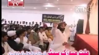 Pashto New Song 2013  No Taso Ba Attan Kawe   Baryalai Samadi