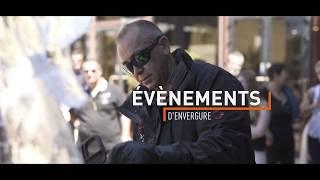 Parc des Expositions de Narbonne - Le bon plan pour vos gros événements au coeur de l'Occitanie