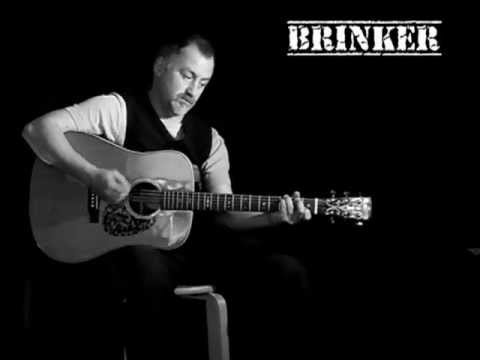 I'll take a chance on loving you - Buck Owens (Cover by J. Brinker)