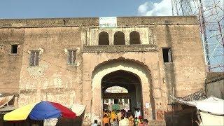 गोगाजी का जन्मस्थान (जहाँ आज भी है माँ बाछल व् गोगाजी की स्मृतियाँ), Gogaji ka Mahal, Dadrewa