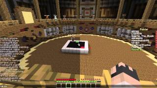 Minecraft Build It #1 - Kalambury + info o kanale 9-13 września