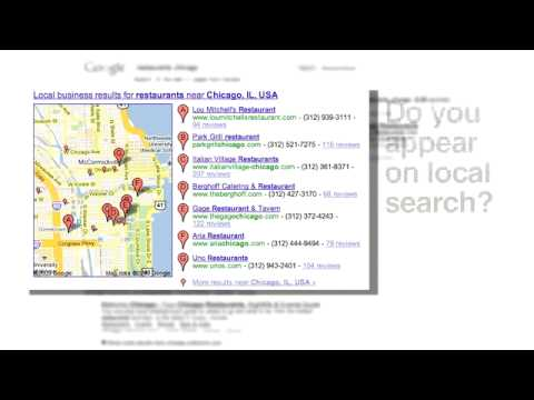 Toronto Internet Marketing and SEO Company | Powered by Search