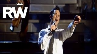 Robbie Williams   'Mr. Bojangles'   Live At The Albert