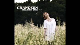 Chandeen - Blood Red Skies (Audio)