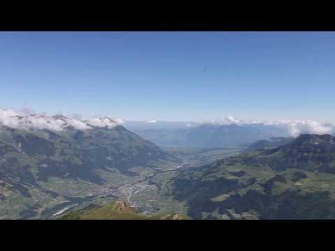 360° Elsighorn, Berner