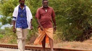 Orange Mittai – Review | ஆரஞ்சு மிட்டாய் திரைவிமர்சனம்