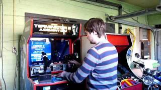 Terminator 2 arcade online game century casino edmonton phone number